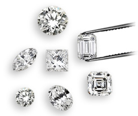 Busch Jewelers: Your Trusted Source for Jewelry Education