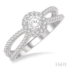 5d878166353 Busch Jewelers  Your Trusted Source for Bridal - Engagement Rings